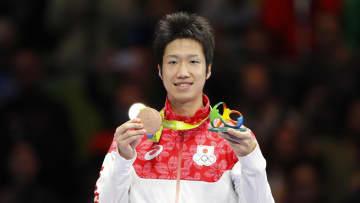 「水谷世代」の今 卓球全日本V10の絶対王者を追った同級生たち