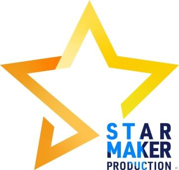 CD「あんさんぶるスターズ!! ESアイドルソング season1 Trickstar」が発売!特設サイトも公開