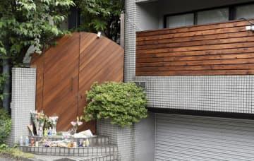 フジ「テラスハウス」打ち切り 配信も停止、木村花さん死亡で 画像