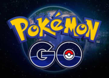 'Pokemon Go' Fest 2020 To Take Place In Late July