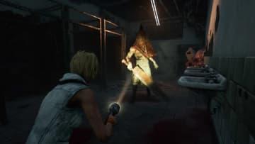 三角頭の参戦も決定した『Dead by Daylight』PCとコンソールのクロスプレイは2020年内に―4周年記念映像で発表