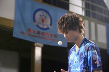 佐野勇斗「FAKE MOTION」最終回、熱き戦い&友情に感動の声!