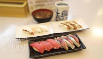 大阪・新世界の3カン150円からリーズナブルで安くてうまい昼飲みもできる名物店!ディープなジャンジャ... 画像