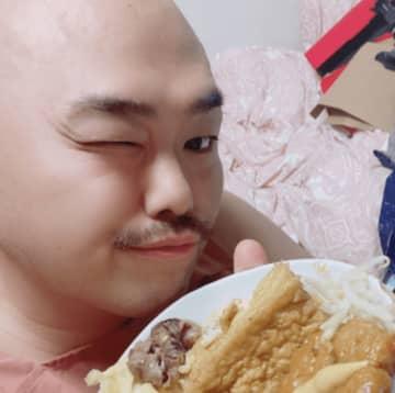 熊田曜子「夫が食べない」渡辺美奈代「静香よりおいしそう」クロちゃんは「汚料理」? 芸能人の料理事情