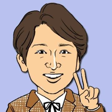 『VS嵐』夏菜のイジリに大野智ファンがブチギレ「失礼すぎる」
