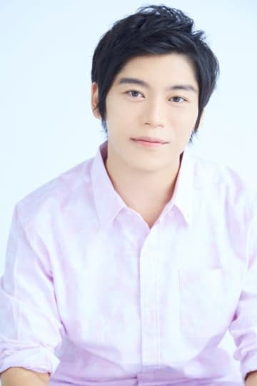 「炎炎ノ消防隊 弐ノ章」古川慎が新キャスト!演じるキャラは…「こういう友達欲しいです」