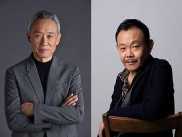 「7.2新しい別の窓」インテリゴロウに俳優・近藤芳正、西村まさ彦が登場!