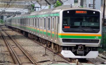 埼京線・湘南新宿ラインなど、大崎〜新宿駅間で土日終日運休 渋谷駅工事で