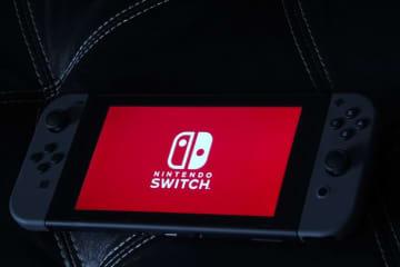 Nintendo SwitchやPS4で楽しみながら英語を学ぼう! ゲームを使った効果的な学習方法4つ