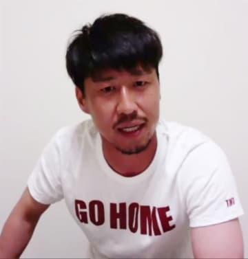J1鳥栖の豊田ら休止中の「ポジション」明かす ファンとオンライン交流会