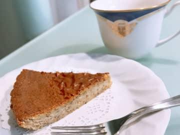 コーヒー飲むだけで瘦せるってホント?!簡単過ぎるのに成果出ると今話題の「チャコールコーヒーダイエット... 画像