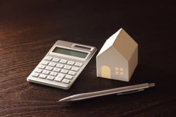 全期間固定金利型のフラット35と変動金利型の住宅ローンはどちらがお得? 後編