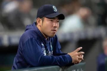 【MLB】菊池雄星獲得は「見事に失敗に終わった」 7年118億円契約を海外メディア酷評