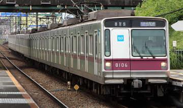 東急 田園都市線 に平日1本だけあるメトロ線内あの駅折り返し、引き上げ線がある途中駅の役割