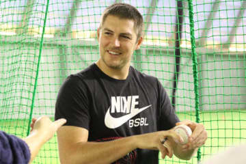 【MLB】5年連続2桁勝利バウアーの最終的な目標? 「日本のサイ・ヤング賞も取りたい」