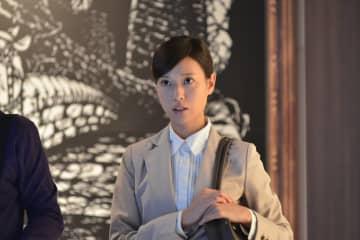 『鍵のかかった部屋 特別編』#4放送!大野智vs藤木直人の密室事件が決着