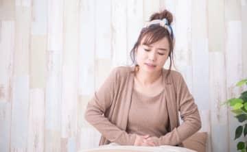 つわりと胃痛のダブルパンチでつらい…。対処法を助産師が教えます!