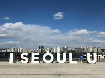 """韓国の要求を日本が「無視」、韓国メディア「支持率低下の安倍首相が""""反韓カード""""を使うかも」"""
