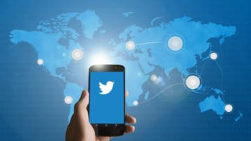 Pakistan blocks Twitter, Zoom and Periscope to curb critical voices