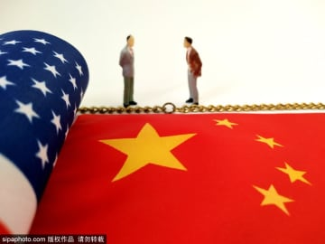 It's time to save US-China ties from apocalypse