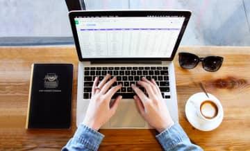 『深イイ話』吉本の美人社員を、ExcelのSUM関数が使えるだけで『高学歴のリケ女』認定…視聴者から猛ツッコミ