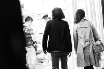 弘中綾香「スポーツ選手とお笑い芸人は結婚NG」厳しすぎる実家の掟を暴露も…ファン「バンドマンはOK?」