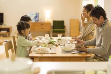 毎日3食の調理がつらい…「調理の手間」を省くコツ