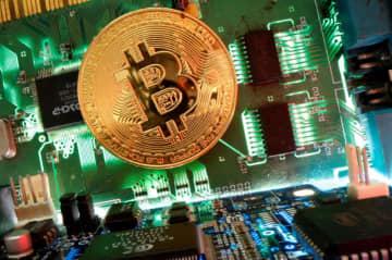 暗号通貨の盗難被害額、1-5月に急増 コロナ関連詐欺も