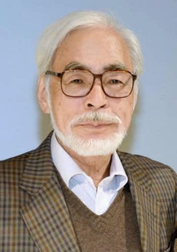 지브리 신작 애니, NHK 방영