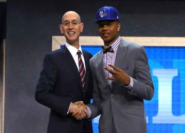 NBA Likely To Approve 22-Team Season Resumption Plan