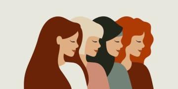 「女性は感情的」は思い込み?「ピルで女性の働き方改革」について考える
