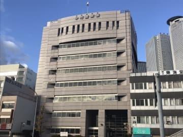 アイドルのライブのためか…新幹線の品川=名古屋を無賃乗車の疑い ファン2人検挙「数年前から十回以上」