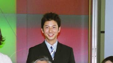 テレ朝・富川悠太アナ、コロナ感染から復帰も…中途半端な『6月4日』を選んだワケ
