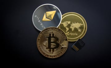 Crypto banking: The emergence and potential success of the crypto-friendly banks