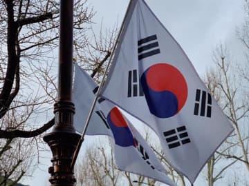 「最悪の危機」に陥った安倍首相が「嫌韓」で巻き返し?韓国メディアが懸念