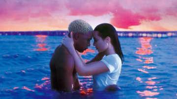 映画『WAVES/ウェイブス』7月公開決定 ミッドサマー制作のA24最新作