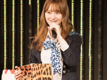 山本望叶、安田桃寧のオンライン生誕祭でNMB48が劇場公演を再開!