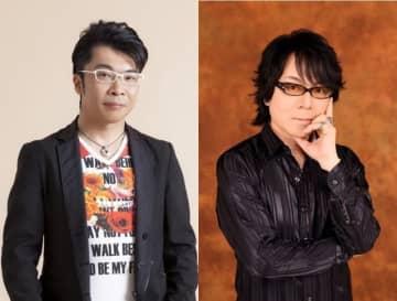 「炎炎ノ消防隊」第2期、速水奨&伊藤健太郎が新キャストに! キャラクターPVも