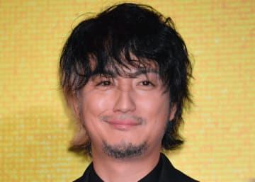 上地雄輔、松坂大輔とのYouTubeでコラボが現実的に…ファンも期待するその条件とは?
