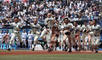 <高校野球>千葉独自大会8月2日開幕 無観客、トーナメントで