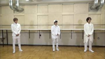「PRODUCE 101 JAPAN」の元練習生9人が歌×ダンス×芝居で魅せる!