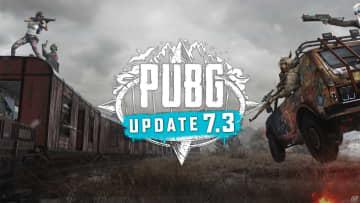 Steam版「PUBG」に壁を貫通しダメージを与えることが可能な投擲武器「C4」が登場!