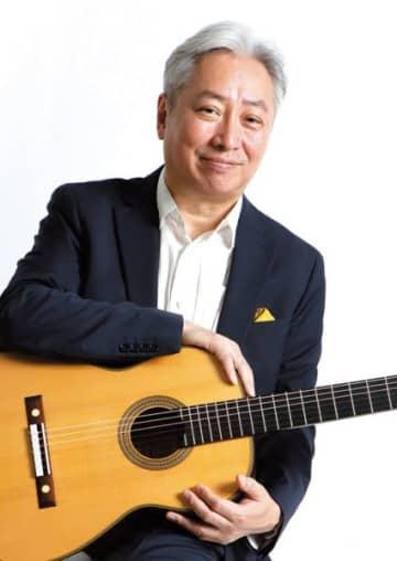 福山雅治も映画で…クラシックギターの魅力&おすすめアルバム3選