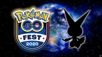 今年の「Pokémon GO Fest」はどこにいても楽しめるイベントに!メガシンカの登場も発表