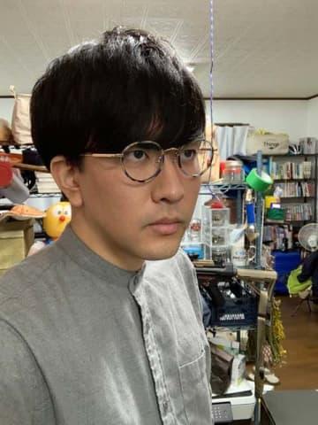 人気漫画「映像研には手を出すな!」の作者・大童澄瞳が「DigiCon6 ASIA」Youth部門の審査員に
