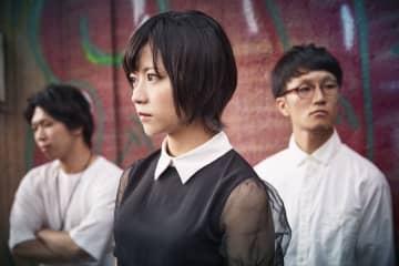 伊集院香織(みるきーうぇい)がアコースティックライブ配信!「Forever Shinjuku Loft」第三弾発表!