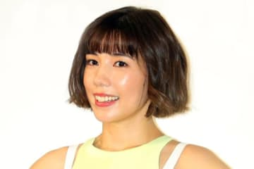 仲里依紗の愛妻弁当がスゴイと話題に 「めっちゃ美味しそう」「手作り!?」