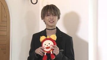 JO1・白岩瑠姫「何度も動画を撮って…」コロナ禍で変更された振付の苦労を明かす