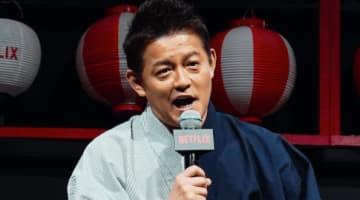 井戸田潤「その3人今どうなってます?」自身のバイクをイジった芸人に言及!宮迫、徳井、渡部らが次々と…