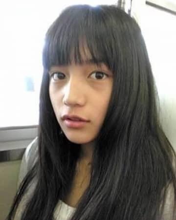 川口春奈、13歳当時の写真を公開し大反響「大人っぽすぎる!」